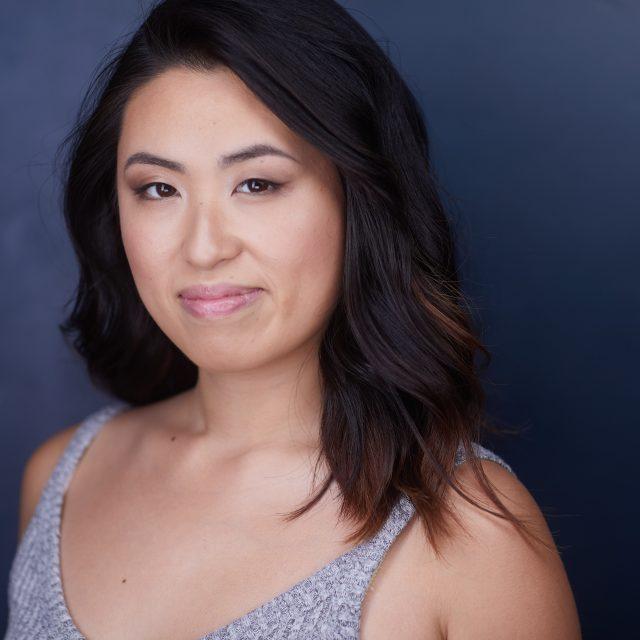 Sarah Shin 3